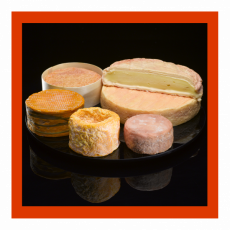 fromages hennart 224 p 226 te molle 224 cro 251 te lav 233 e